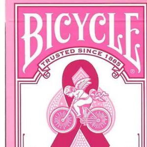 Bicycle Branded
